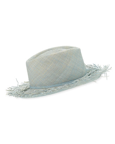 086fb5f93964d Straw Hat Headwear