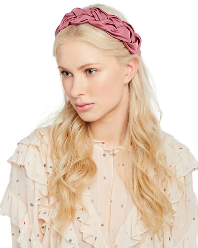 Headband Hair Accessories Neiman Marcus