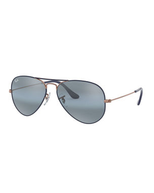 7f2497161a Ray-Ban Sunglasses for Women at Neiman Marcus