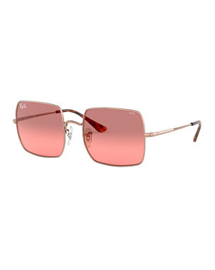 6ee7ce414c Ray-Ban Sunglasses for Women at Neiman Marcus