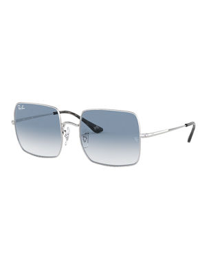 fd0a2a4c41 Ray-Ban Sunglasses at Neiman Marcus