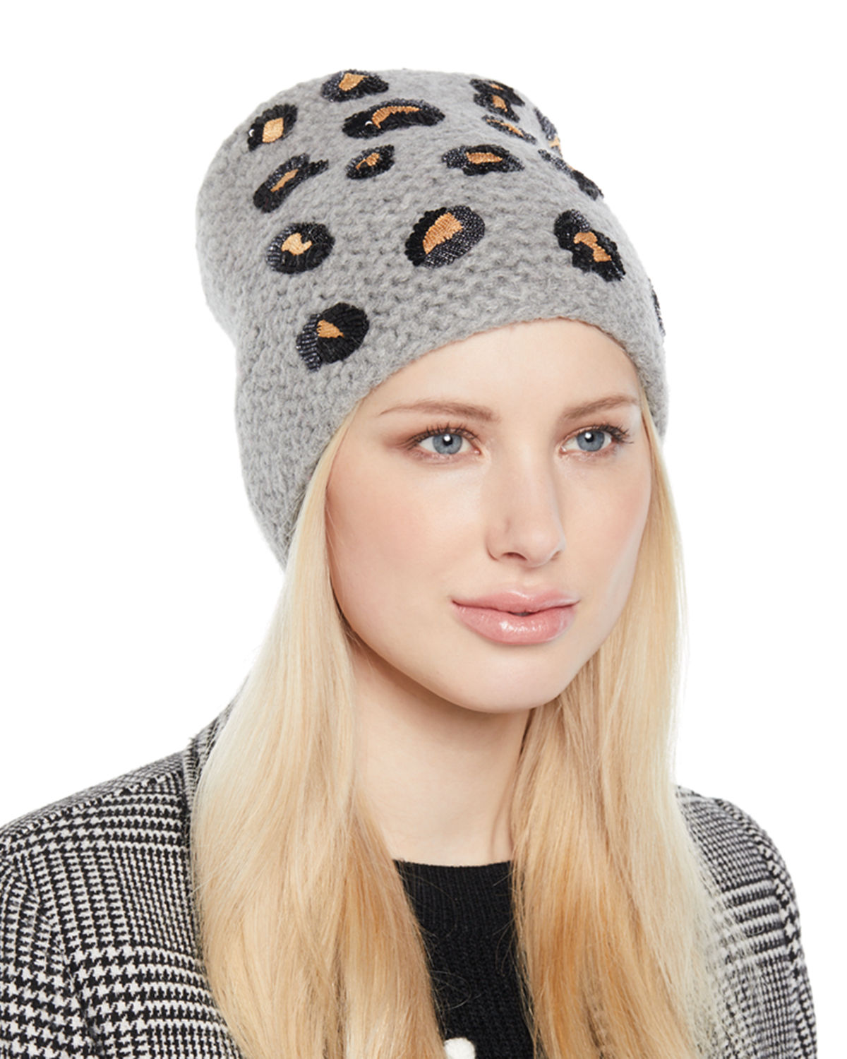 Buy beanies hats for women - Best women s beanies hats shop - Cools.com 0afa5edecf