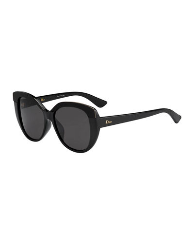 Soft2F Square Optyl Sunglasses