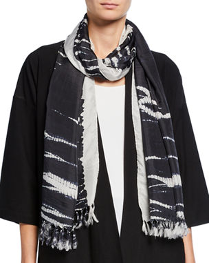 576d197f636e6 Designer Scarves & Wraps for Women at Neiman Marcus