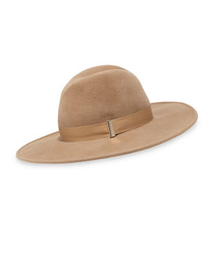 3df161500 Designer Women's Hats at Neiman Marcus