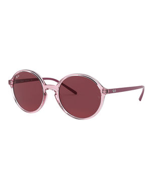 aecdb132a Ray-Ban Sunglasses for Women at Neiman Marcus