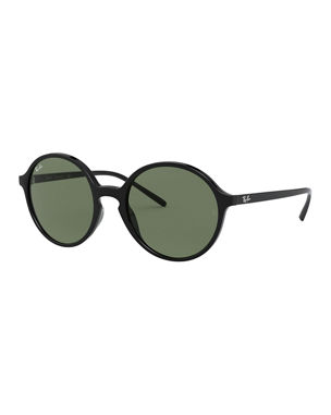 4549d47633 Ray-Ban Sunglasses for Women at Neiman Marcus
