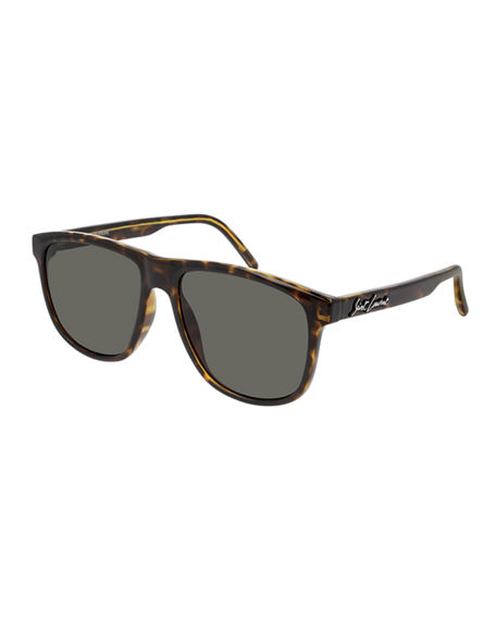 Saint Laurent SL 334 Sunglasses