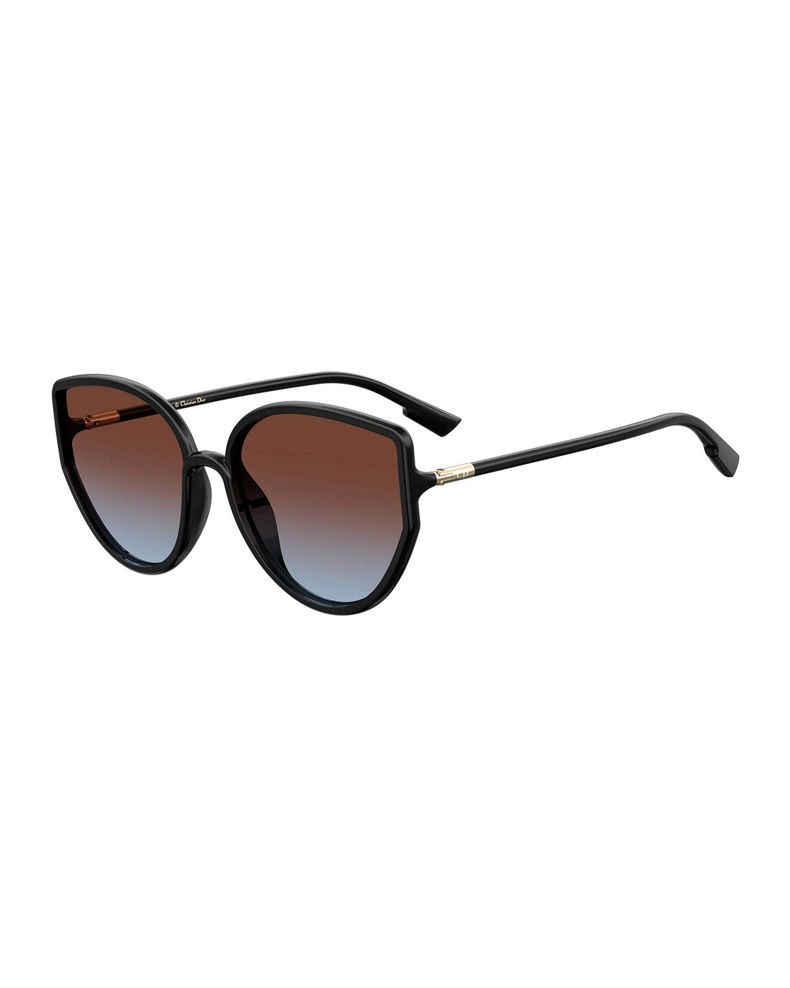 Dior SoStellaire4 Butterfly Sunglasses