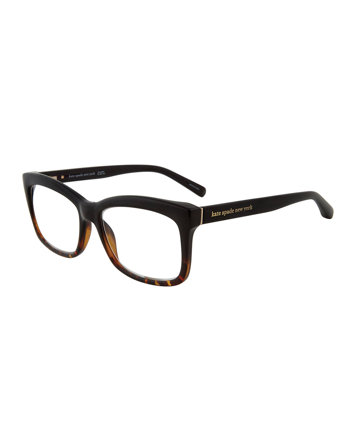dollie rectangle readers