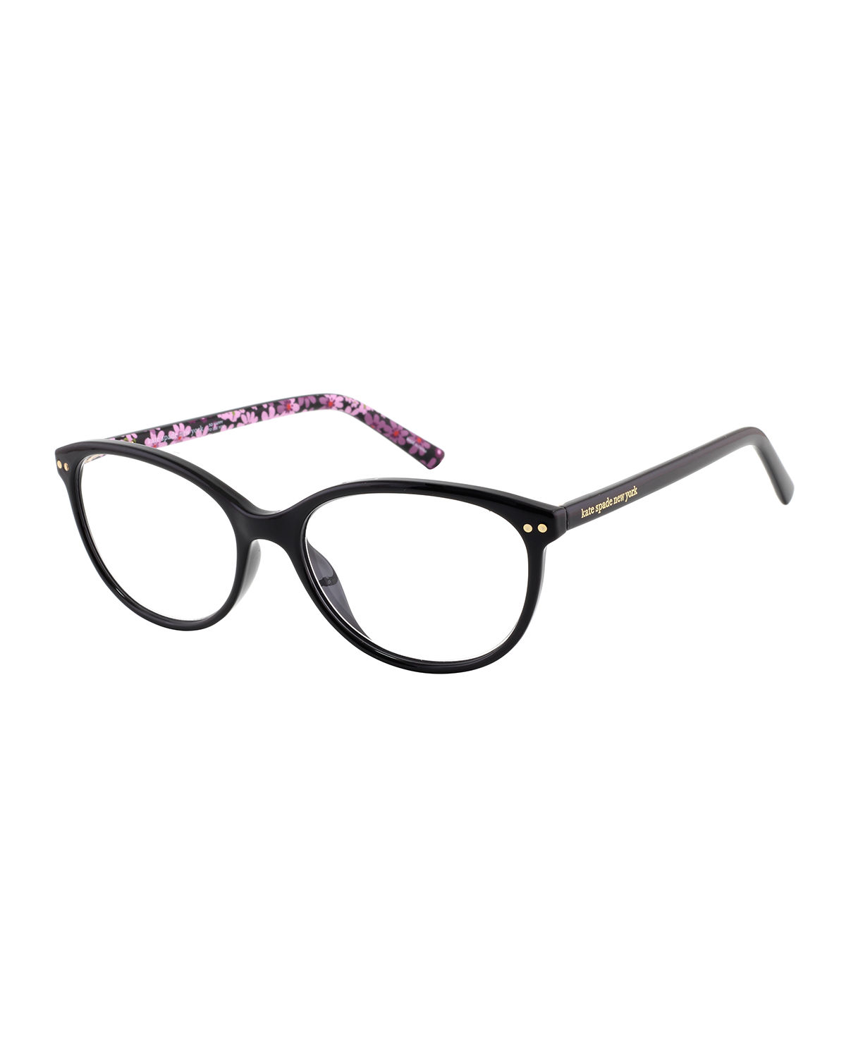 olive oval readers