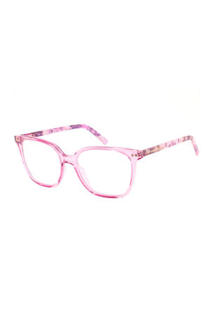 kate spade new york rosalie square readers