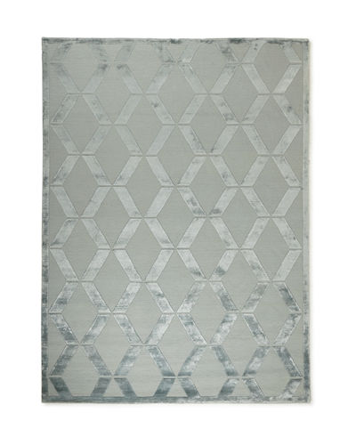 Exquisite Rugs Charlie Rug, 10' x 14'