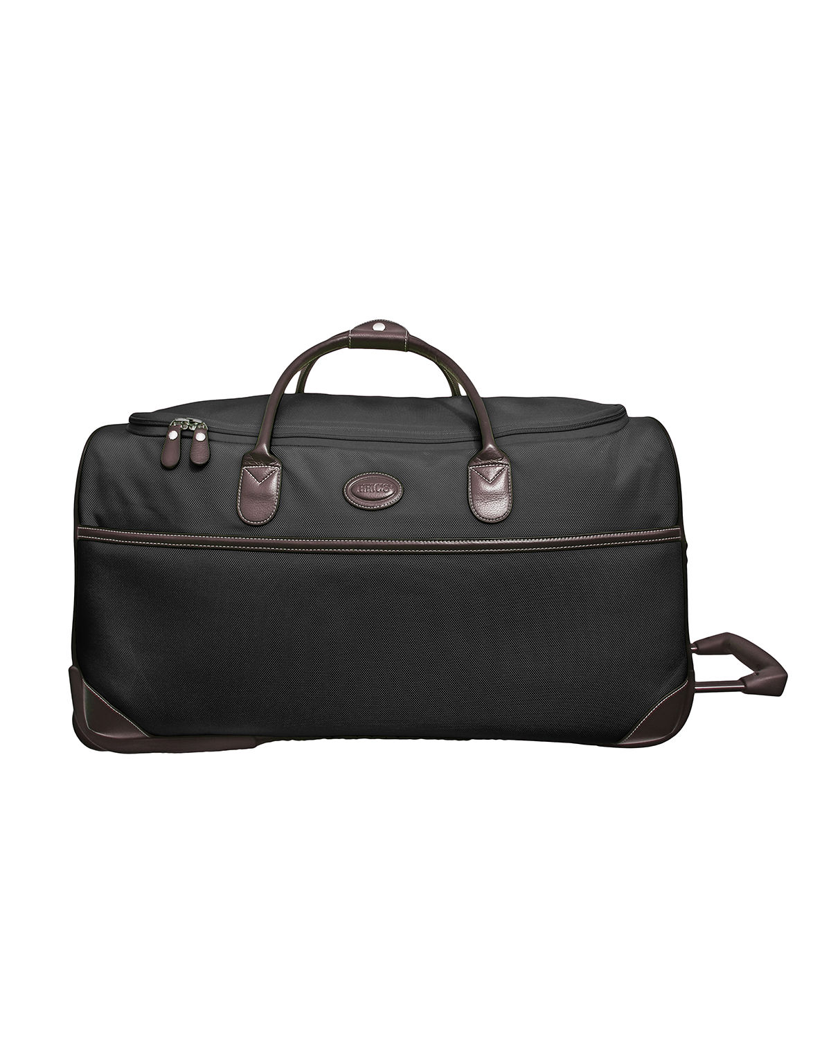 Bric s Black Pronto Luggage   Matching Items  d42bc3384085d