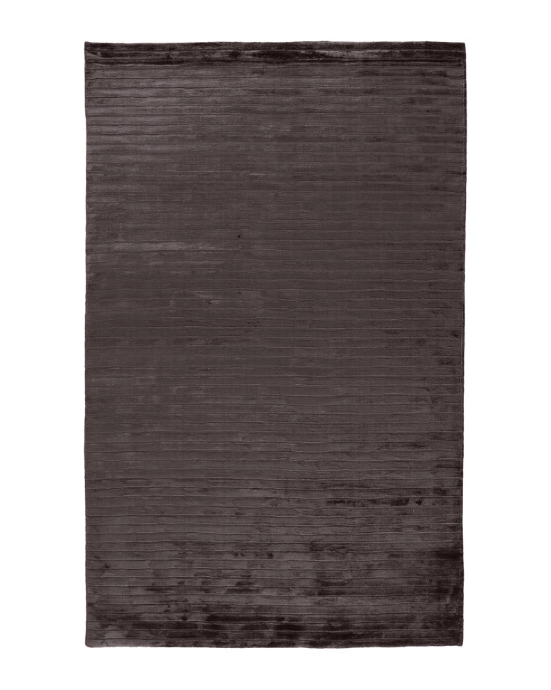 Exquisite Rugs Glistening Ridge Rug, 8' x 10'