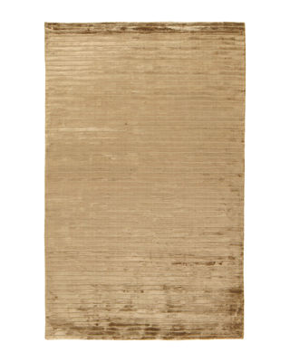 Exquisite Rugs Glistening Ridge Rug, 9' x 12'