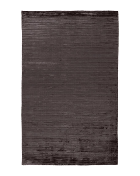 Image 2 of 3: Exquisite Rugs Glistening Ridge Rug, 12' x 15'