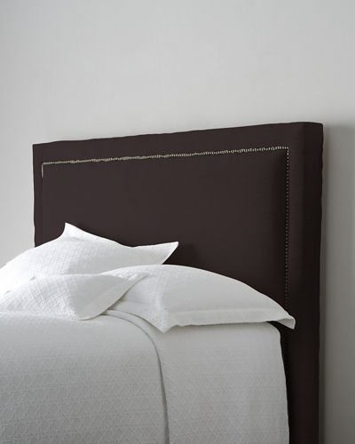 Eastman California King Headboard