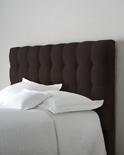 Bernhardt Langford Tufted Headboard