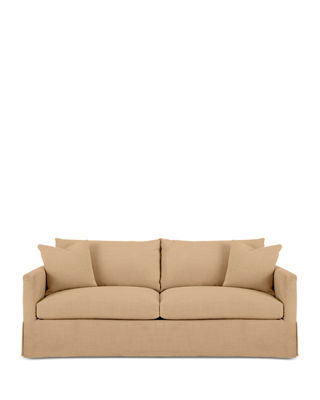 Image 4 of 5: Annalise Sofa