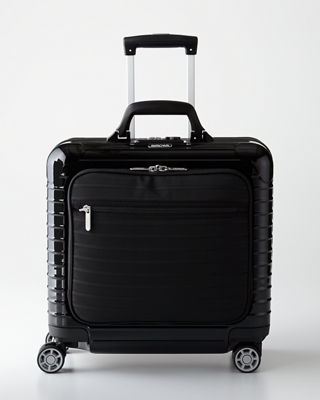 Rimowa North America Salsa Hybrid Luggage Collection &