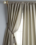 Eastern Accents Kate Curtains & Matching Items