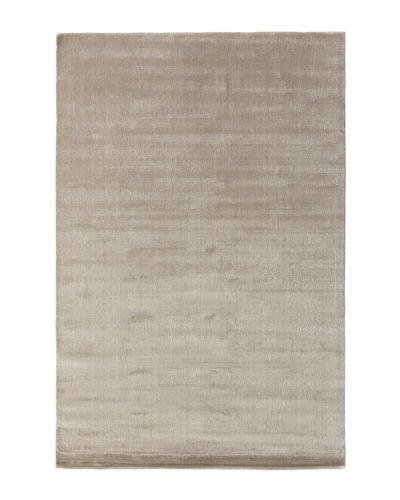 Exquisite Rugs Gwendolyn Rug, 8' x 10'