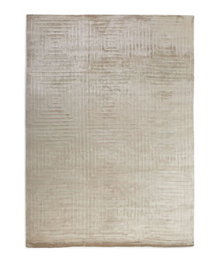 Exquisite Rugs Hugo Rug, 6' x 9'