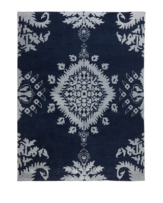 Safavieh Livingston Rug, 4' x 6'