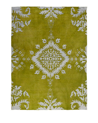 Merveilleux Livingston Rug, 6u0027 ...