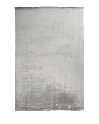 Exquisite Rugs Huntley Rug, 9' x 12'