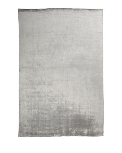 Huntley Rug, 10' x 14'