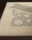 NourCouture Back Bay Rug & Matching Items