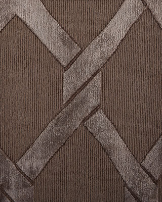 Exquisite Rugs Christo Rug, 8' x 10'