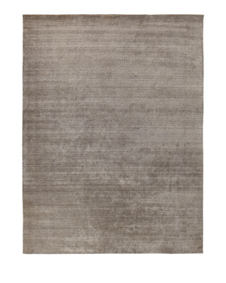 Exquisite Rugs Thames Rug, 6' x 9'