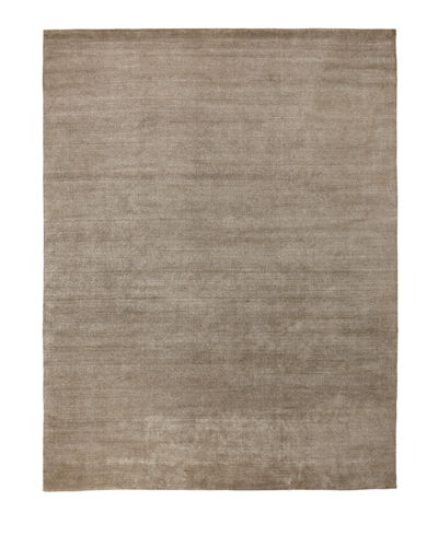 Exquisite Rugs Thames Rug
