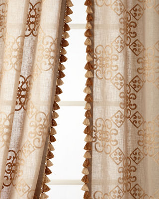 Sweet Dreams Stockholm Curtains & Matching Items