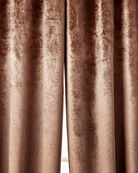 Austin Horn Collection Artisan Curtains & Matching Items