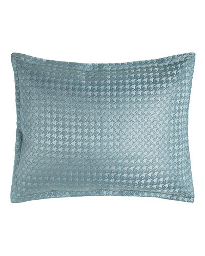 Dian Austin Couture Home Houndstooth Check Bedding