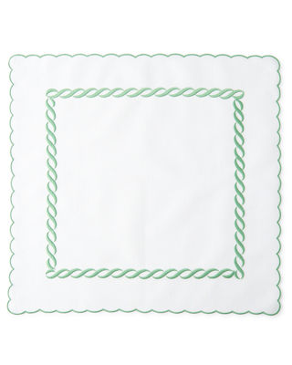 Madeira Chain Table Linens & Matching Items