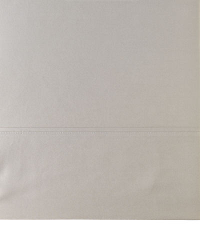 Queen 800 Thread Count Bedford Flat Sheet