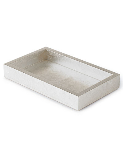 Mike & Ally Eos Vanity Tray