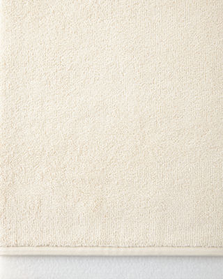 Bedford Double-Sided Cotton Wash Cloth