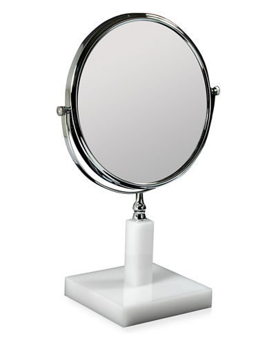 Ice 3X Magnifying Mirror