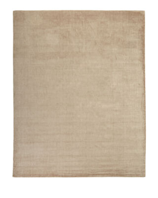 Exquisite Rugs Rockingham Rug, 9' x 12'