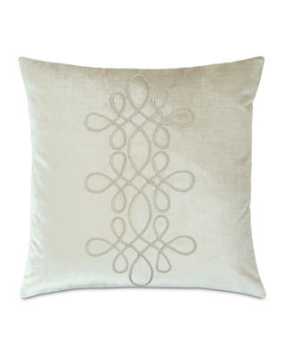 Eastern Accents European Venice Pillow