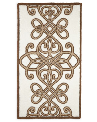 Abyss & Habidecor Influence Bath Rug