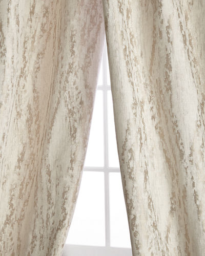 Isabella Collection by Kathy Fielder Rayne Curtains