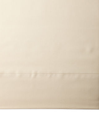 Pine Cone Hill King Silken Solid Sheet Set