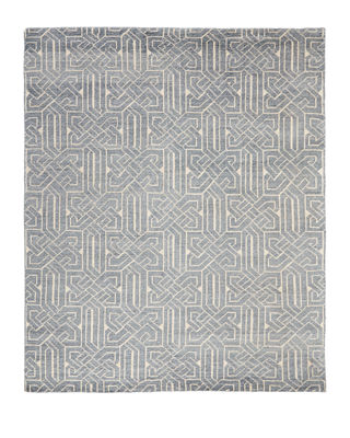 Image 2 of 2: Northpointe Rug, 9' x 12'